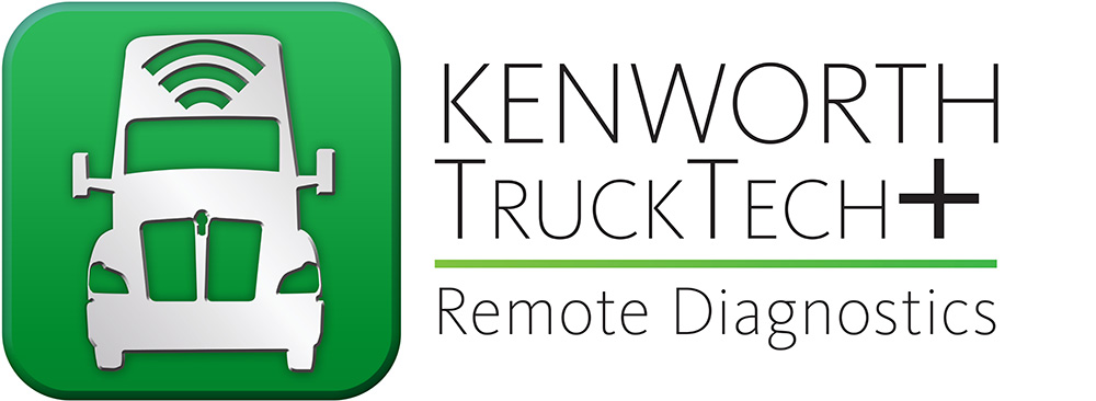 Kenworth TruckTech+ Adds Remote Diagnostics Extended Subscription Option for Medium Duty Conventional Models