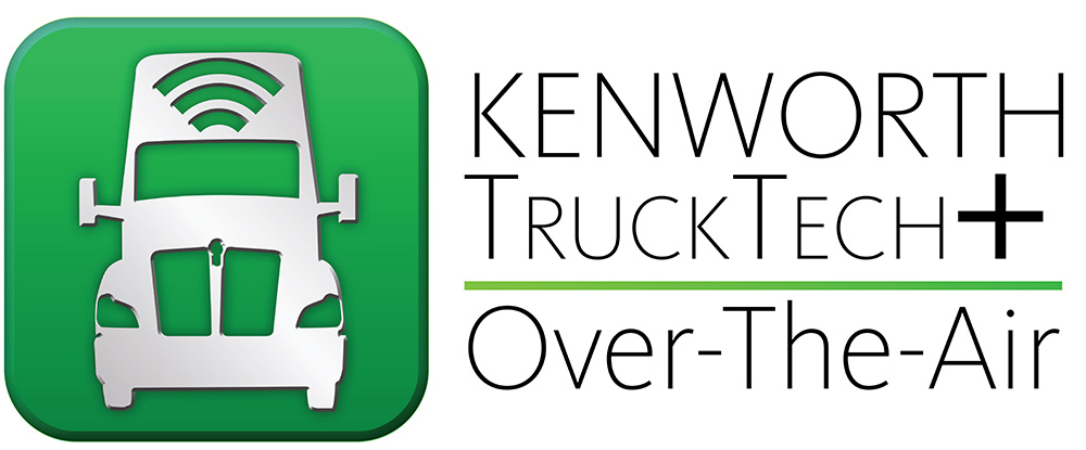 Kenworth TruckTech+ Over-the-Air Updates Introduces Video, Quick Reference Guide